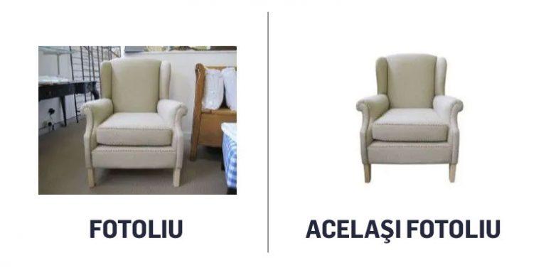 Același produs, rezultate diferite